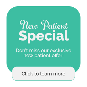 Chiropractor Near Me Eagan MN New Patient Special